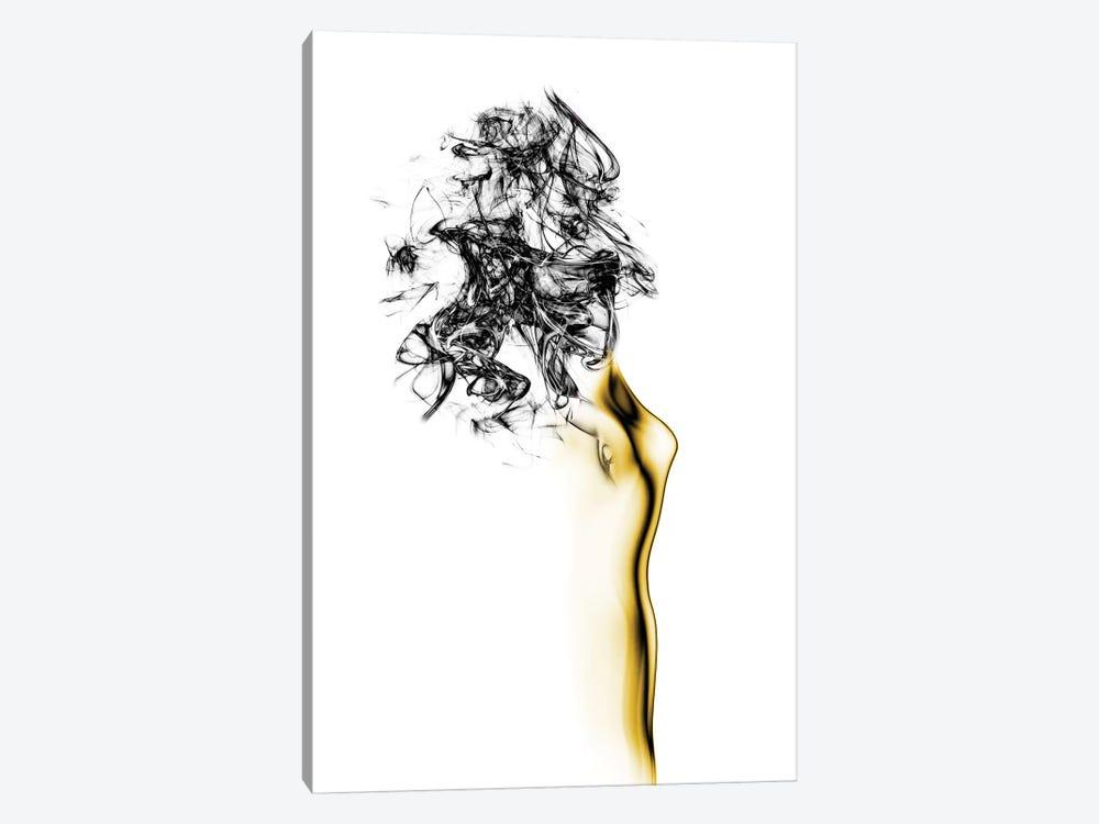 Naked II by Roberto Marini 1-piece Art Print