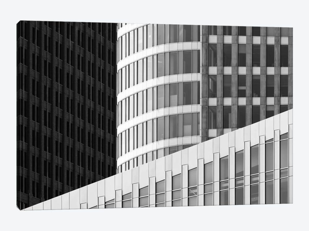 The Hague by Greetje van Son 1-piece Canvas Art Print