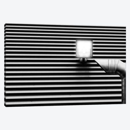 Stripes Canvas Print #OXM4046} by Stefan Eisele Canvas Art Print