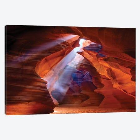 Pure Photodelight  2 3-Piece Canvas #OXM4417} by Roman Golubenko Canvas Artwork