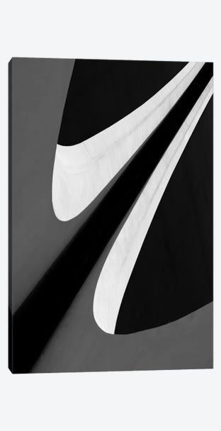 Built To Last Canvas Print #OXM456} by Paulo Abrantes Canvas Wall Art