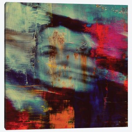 Shadows Canvas Print #OXM4650} by Dalibor Davidovic Canvas Print