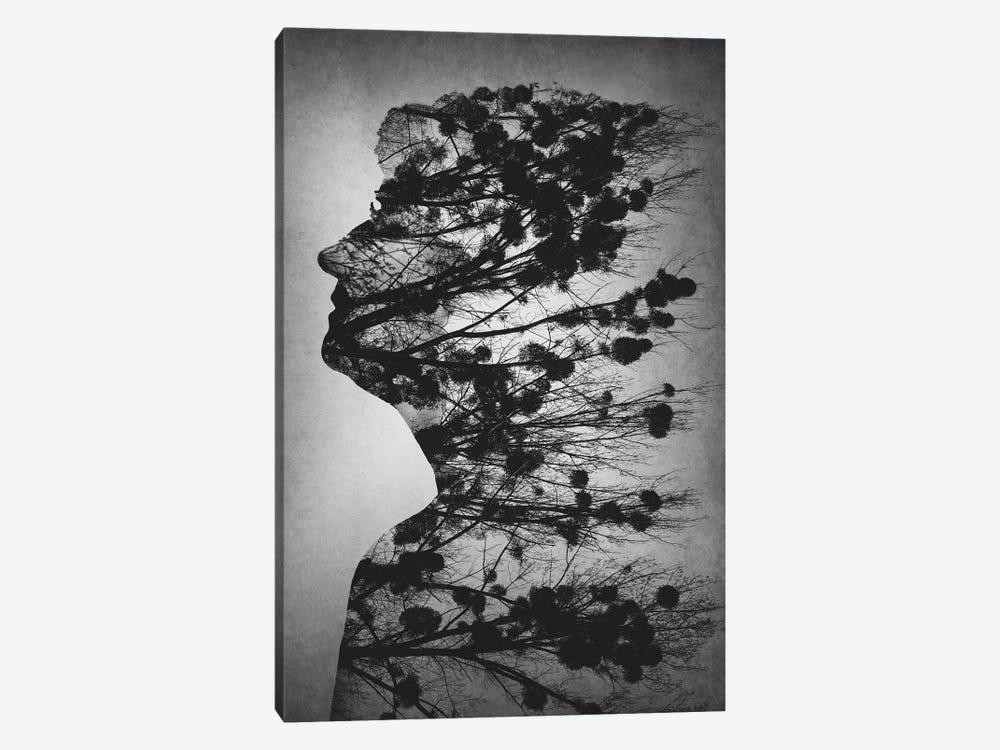 Essence Of Life by Dusan Macko 1-piece Canvas Print