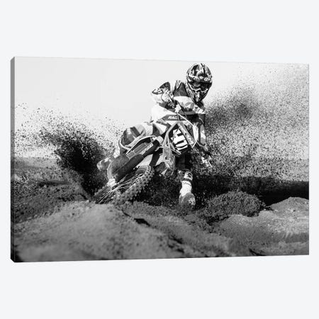 Krisztian Tompa Canvas Print #OXM4874} by Attila Szabo Canvas Artwork