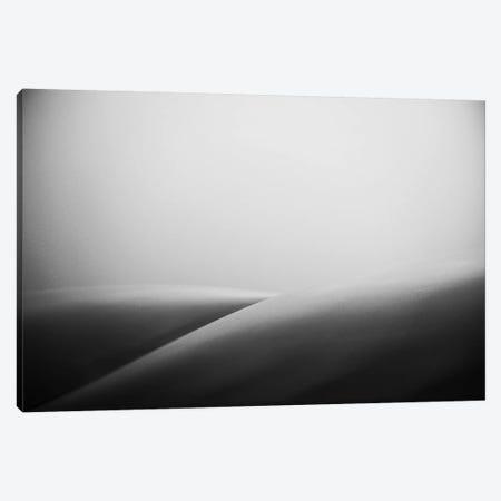 Shape Canvas Print #OXM50} by Artfiction Canvas Art