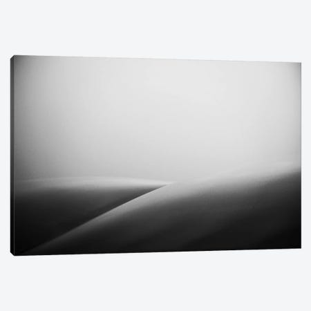 Shape Canvas Print #OXM50} by Artfiction Canvas Art