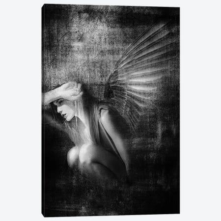 Exile Canvas Print #OXM5200} by Jeffrey Hummel Art Print