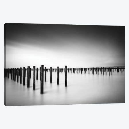 Formation - Study Canvas Print #OXM5528} by Christophe Staelens Canvas Artwork