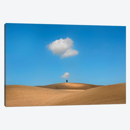 Tuscany 3-Piece Canvas #OXM5595} by Jure Kravanja Canvas Wall Art