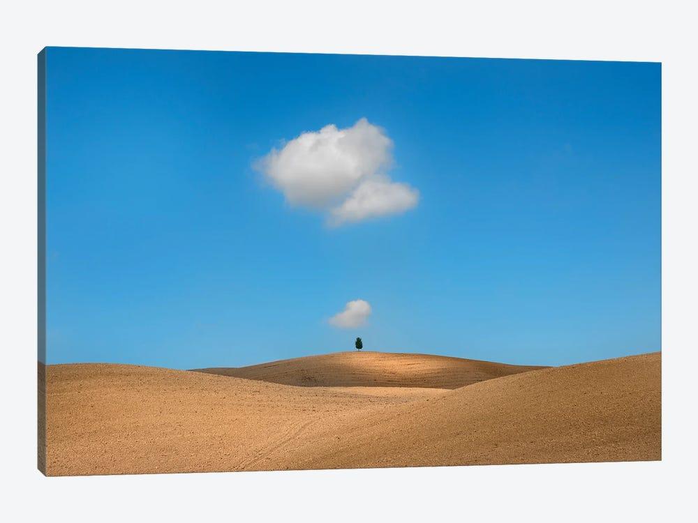 Tuscany by Jure Kravanja 1-piece Art Print
