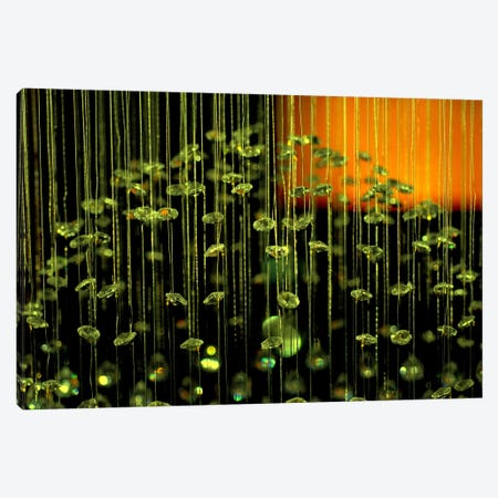 Abstract Canvas Print #OXM58} by Darius Grigaliunas Canvas Artwork