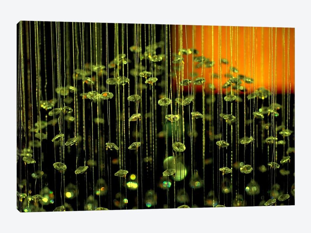 Abstract by Darius Grigaliunas 1-piece Canvas Print