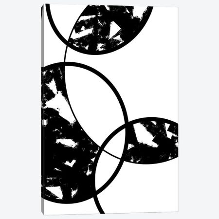 Bubbles Canvas Print #OXM6172} by 1X Studio Ii Canvas Art Print
