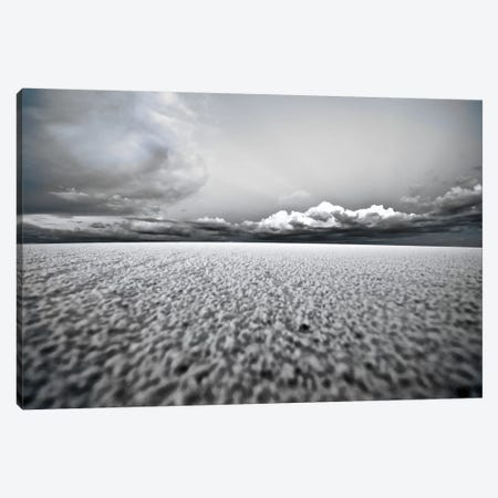 White Sands National Park IV Canvas Print #PAU34} by Mark Paulda Art Print