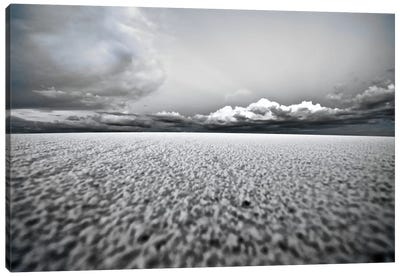 White Sands National Park IV Canvas Art Print