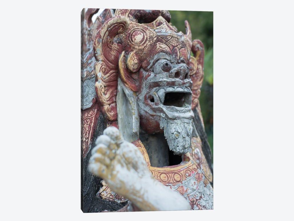 Bali Tirta Gangaa III by Mark Paulda 1-piece Canvas Art