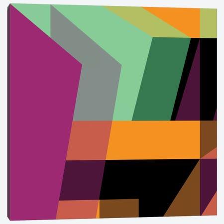Composition I Canvas Print #PAZ11} by Susana Paz Canvas Art Print