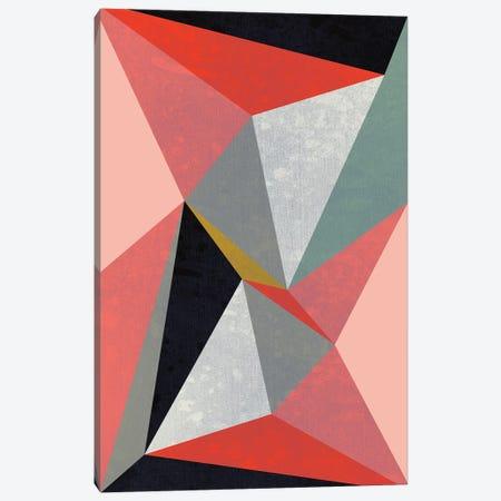 Canvas III Canvas Print #PAZ124} by Susana Paz Canvas Print