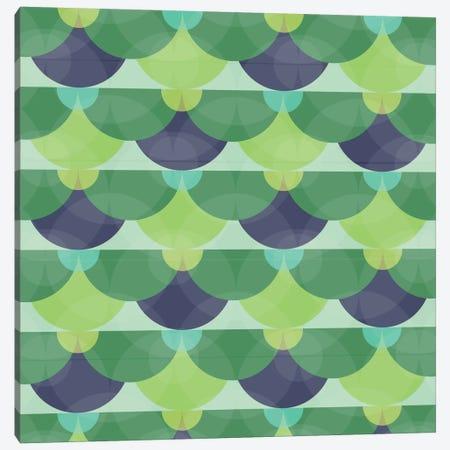 Roof Canvas Print #PAZ76} by Susana Paz Canvas Art