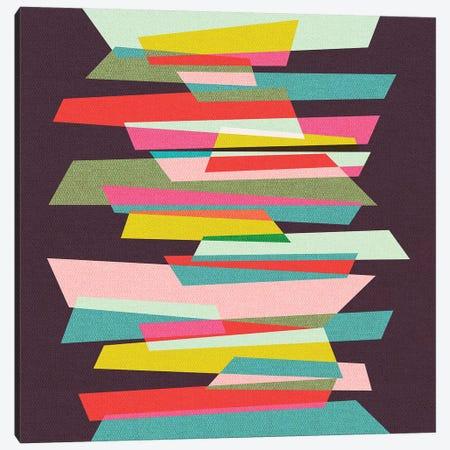 Balance Canvas Print #PAZ95} by Susana Paz Canvas Artwork
