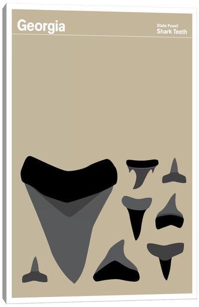 Montague Posters 10 Canvas Print #PCA10