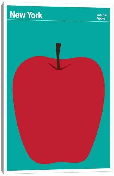 Montague Posters 7 Canvas Print #PCA7