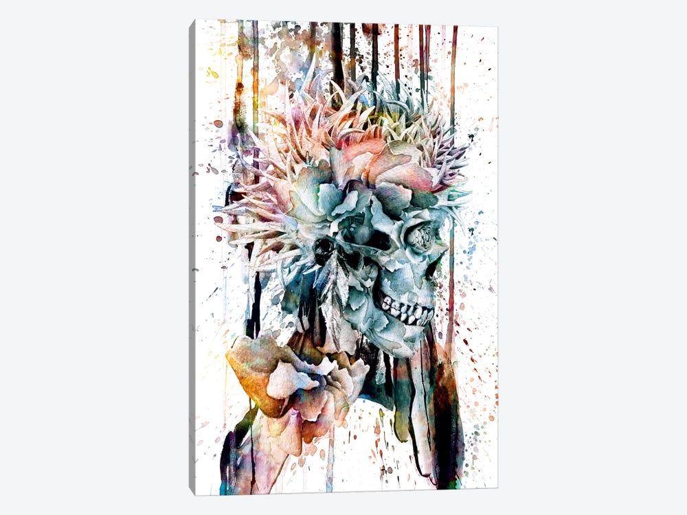 III by Riza Peker 1-piece Art Print