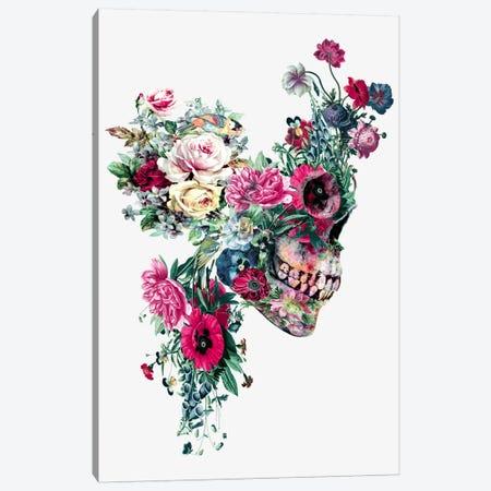 VII Canvas Print #PEK36} by Riza Peker Canvas Wall Art