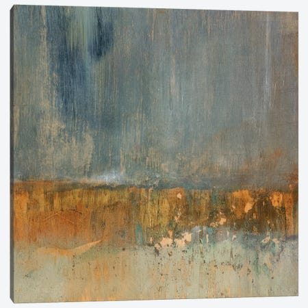Coming Home 3-Piece Canvas #PHA18} by Pamela Harmon Canvas Art