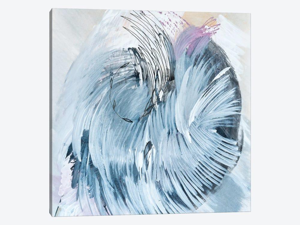 Go For The Ride by Pamela Harmon 1-piece Canvas Art Print