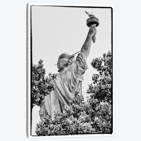 Freedom Canvas Print #PHD1078} by Philippe Hugonnard Canvas Art