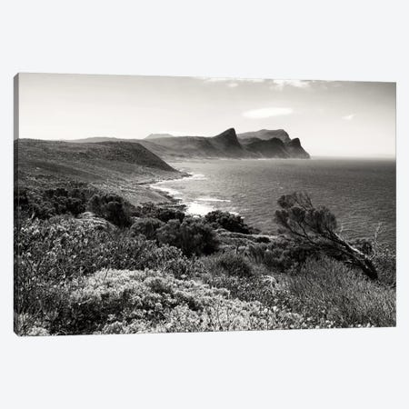 Natural Landscape Cape Town Canvas Print #PHD203} by Philippe Hugonnard Canvas Art