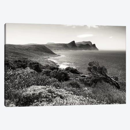 Natural Landscape Cape Town Canvas Print #PHD203} by Philippe Hugonnard Canvas Art