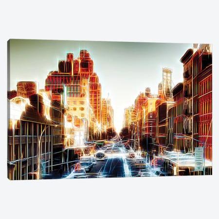 Outlook Canvas Print #PHD428} by Philippe Hugonnard Canvas Wall Art