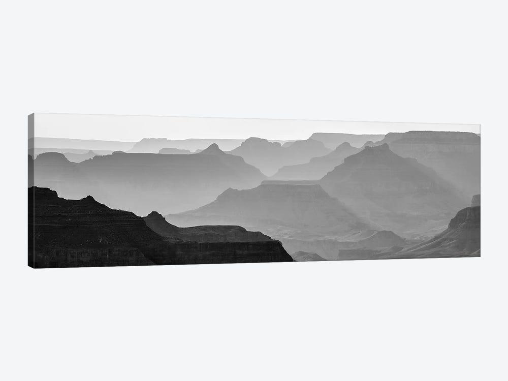USA, Arizona, Grand Canyon National Park South Rim II by Peter Hawkins 1-piece Canvas Art