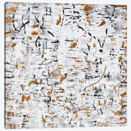 Abundance Canvas Print #PIE99} by Piero Manrique Canvas Art Print