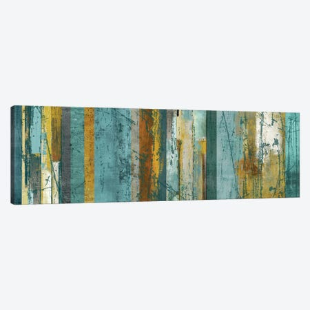 Paneled Landscapes Canvas Print #PIG192} by PI Galerie Canvas Art