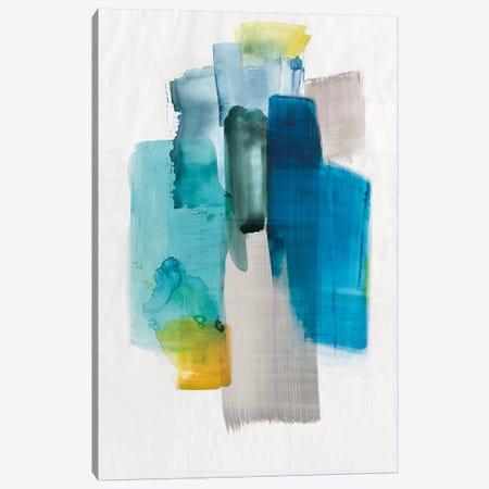 Paper Magic Canvas Print #PIG193} by PI Galerie Canvas Art