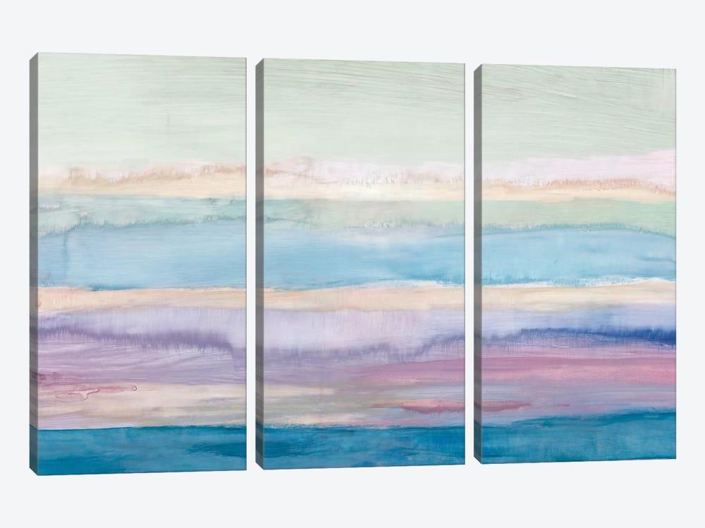 Plunge by PI Galerie 3-piece Art Print