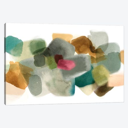 Promises II Canvas Print #PIG200} by PI Galerie Canvas Wall Art