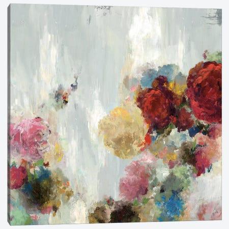 Septembre II Canvas Print #PIG220} by PI Galerie Canvas Art