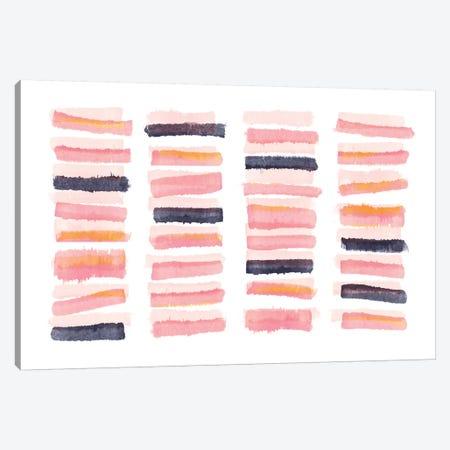 Slats Canvas Print #PIG228} by PI Galerie Canvas Art