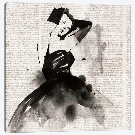 Spotlight II Canvas Print #PIG240} by PI Galerie Canvas Artwork