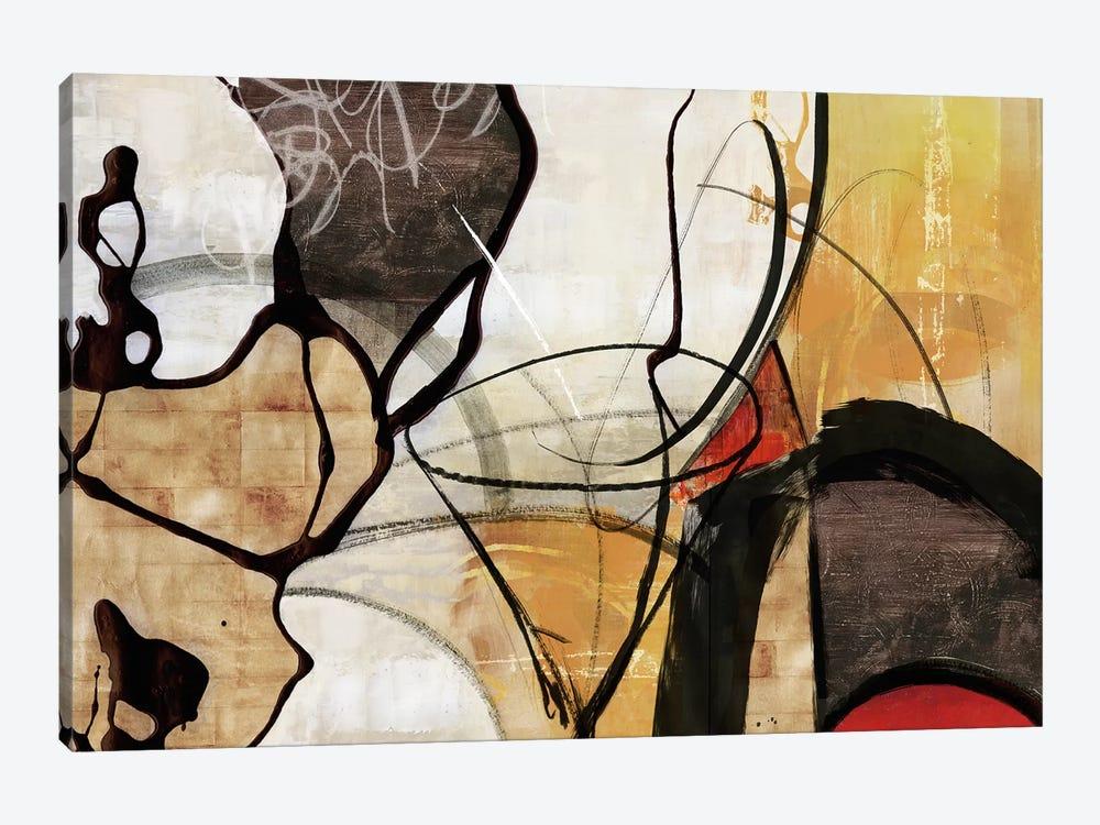Steam by PI Galerie 1-piece Canvas Print