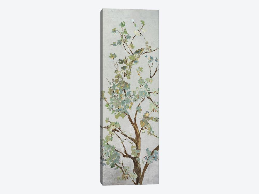 Bloom II by PI Galerie 1-piece Art Print