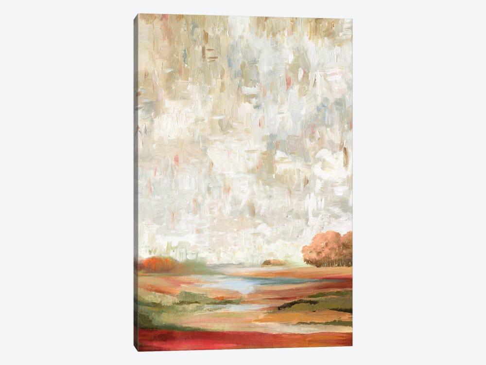 Wild Fields by PI Galerie 1-piece Art Print