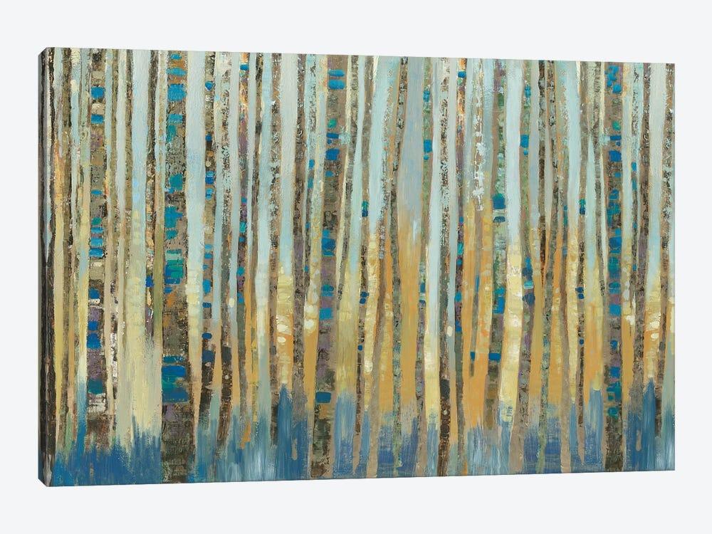 Delta by PI Galerie 1-piece Canvas Art Print
