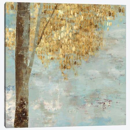 Faintest Breath IIII Canvas Print #PIG71} by PI Galerie Canvas Print