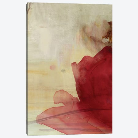 Georgia I Canvas Print #PIG92} by PI Galerie Canvas Art Print