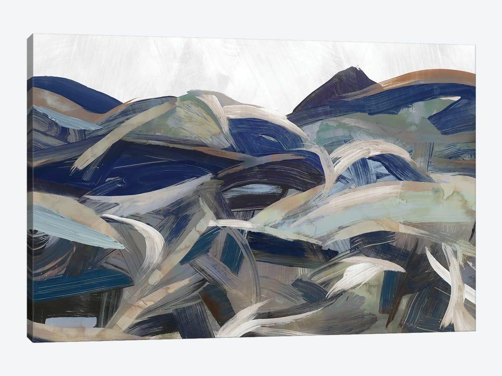 Gesture Land II by PI Galerie 1-piece Art Print